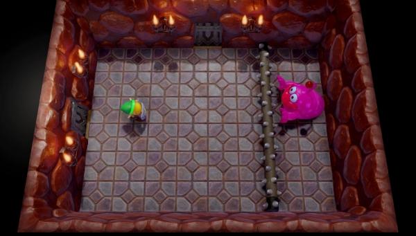 Legend_of_Zelda__Link's_Awakening Remake (11)