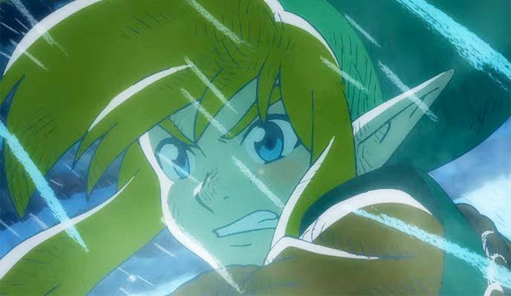 Legend_of_Zelda__Link's_Awakening Remake (14)