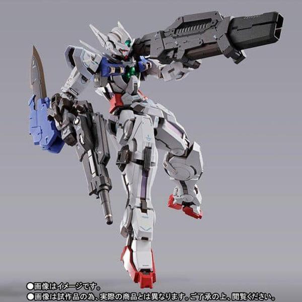 Metalbuild-Astraea-Proto-GN-High-Mega-Launcher (10)