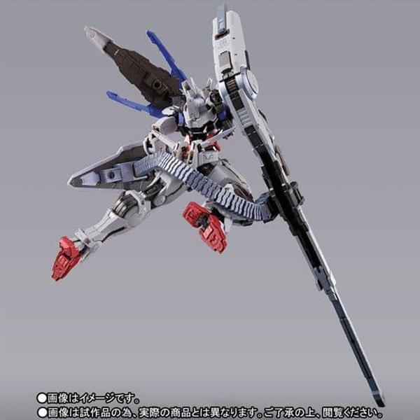 Metalbuild-Astraea-Proto-GN-High-Mega-Launcher (11)