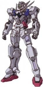 Metalbuild-Astraea-Proto-GN-High-Mega-Launcher (2)