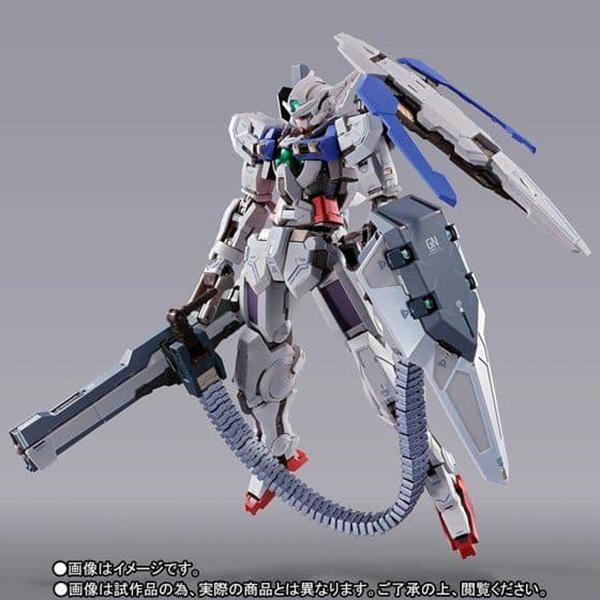 Metalbuild-Astraea-Proto-GN-High-Mega-Launcher (4)