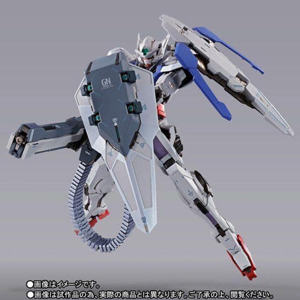 Metalbuild-Astraea-Proto-GN-High-Mega-Launcher (5)