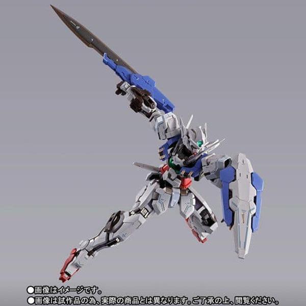 Metalbuild-Astraea-Proto-GN-High-Mega-Launcher (7)