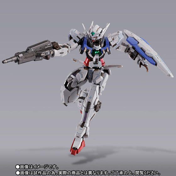 Metalbuild-Astraea-Proto-GN-High-Mega-Launcher (8)