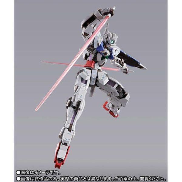 Metalbuild-Astraea-Proto-GN-High-Mega-Launcher (9)