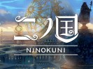 Ni-no-Kuni-Movie_2019_02-09-19_Top
