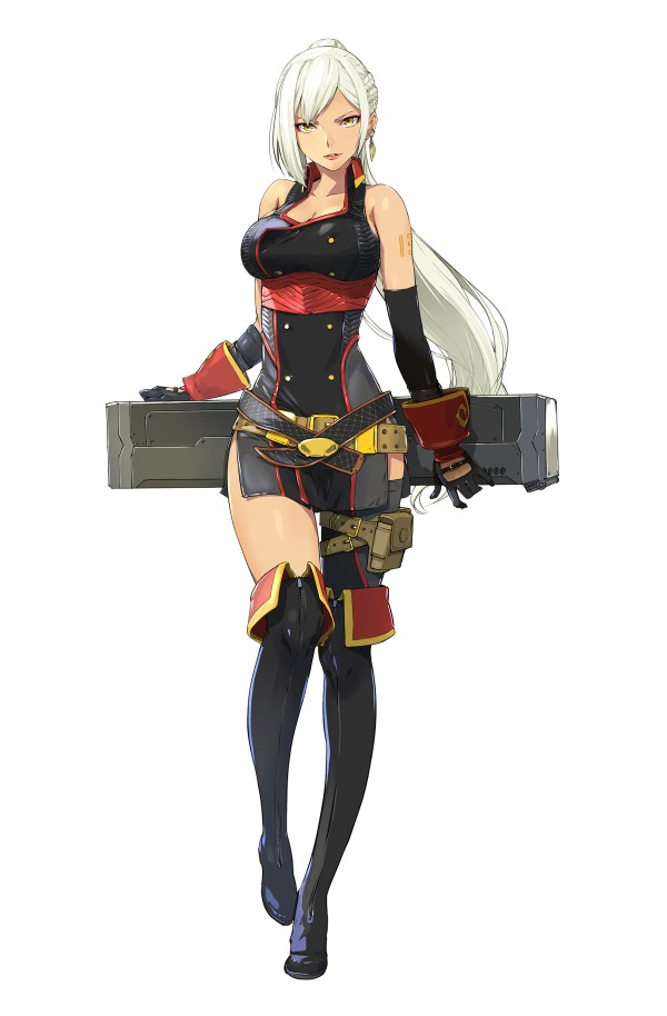 Onechanbara-Origin_2019_02-07-19_022