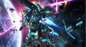 RG-Unicorn-Gundam-Banshee-VN-BS-Armor (1) - Copy