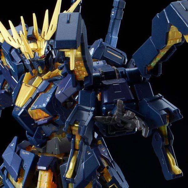 RG-Unicorn-Gundam-Banshee-VN-BS-Armor (2)