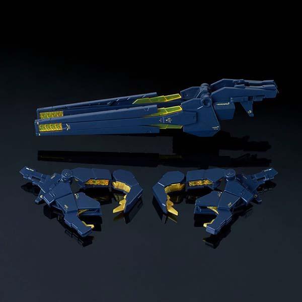 RG-Unicorn-Gundam-Banshee-VN-BS-Armor (4)