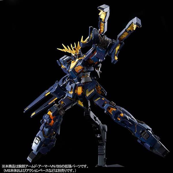 RG-Unicorn-Gundam-Banshee-VN-BS-Armor (6)