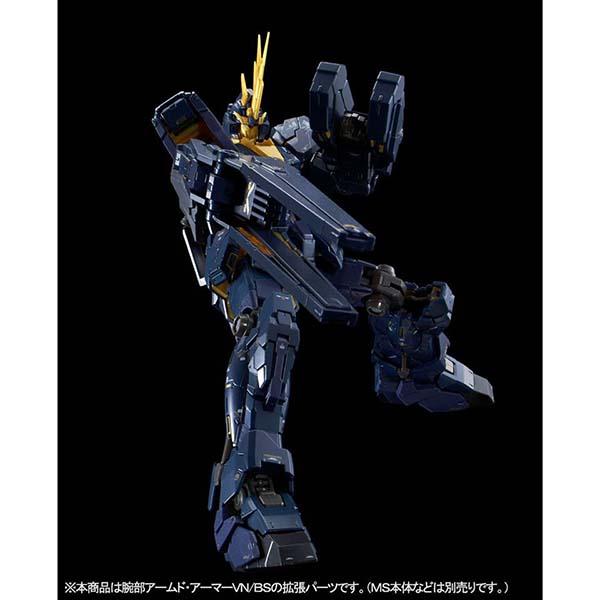RG-Unicorn-Gundam-Banshee-VN-BS-Armor (7)