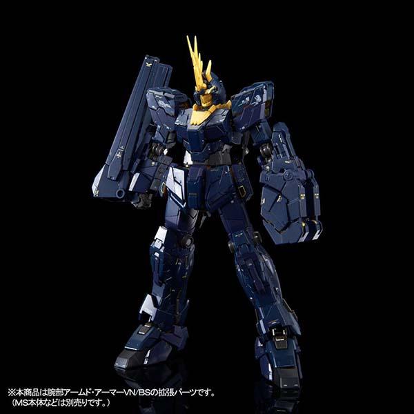 RG-Unicorn-Gundam-Banshee-VN-BS-Armor (8)