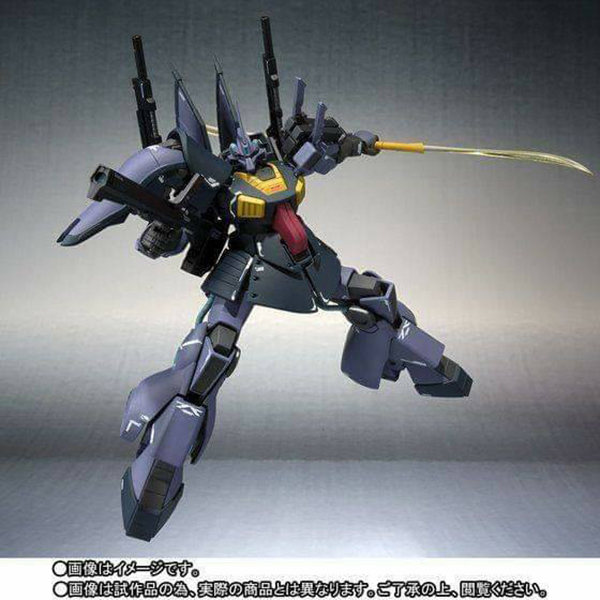 Robot-Spirits-Ka-signature-DijehNT-ver (3)