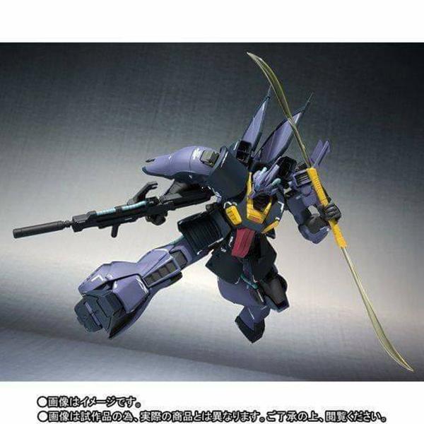 Robot-Spirits-Ka-signature-DijehNT-ver (4)