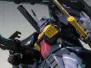 Robot-Spirits-Ka-signature-DijehNT-ver (6) - Copy