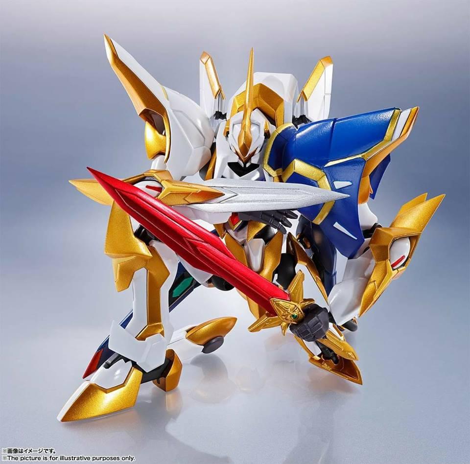 Robot-Spirits-Lancelot-siN (2)