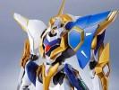 Robot-Spirits-Lancelot-siN (3) - Copy