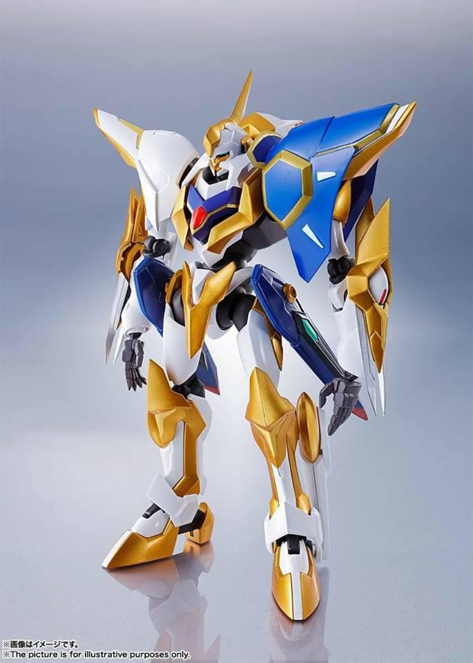 Robot-Spirits-Lancelot-siN (3)