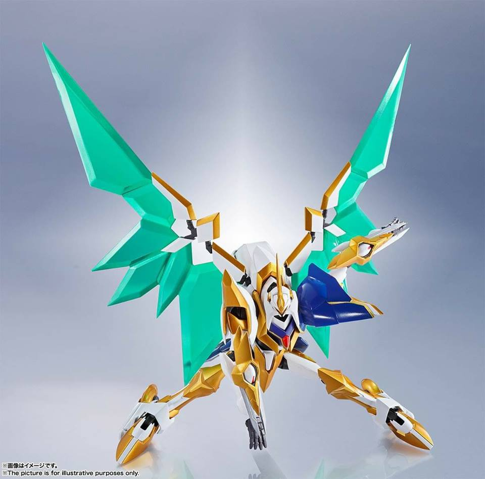 Robot-Spirits-Lancelot-siN (4)