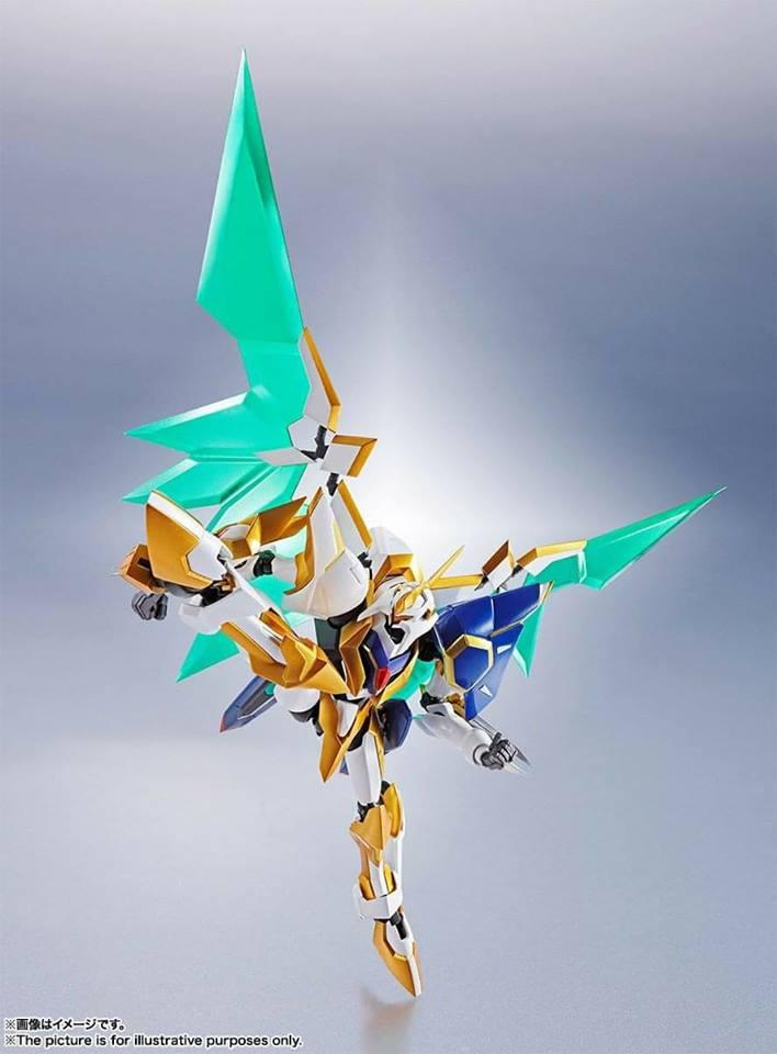 Robot-Spirits-Lancelot-siN (5)