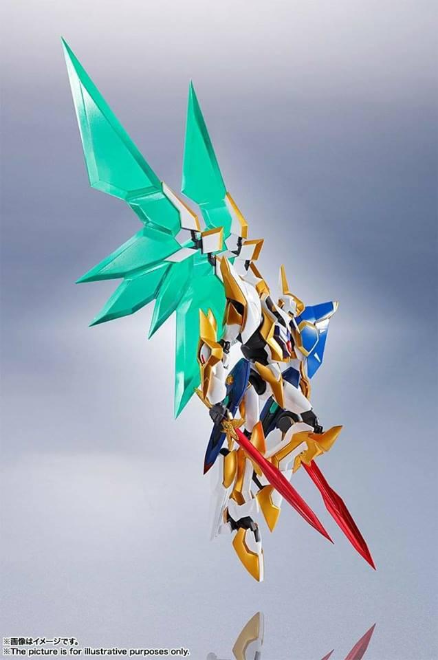 Robot-Spirits-Lancelot-siN (6)