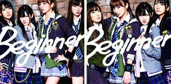 beginner-6th-single-bnk48  2