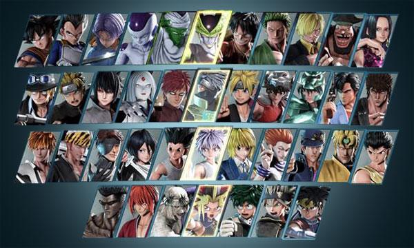 jump-force-character-list
