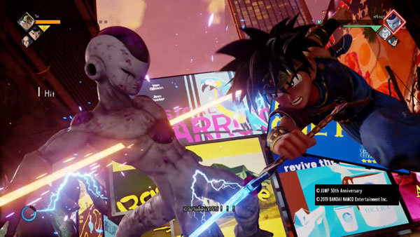 jump force review (4)