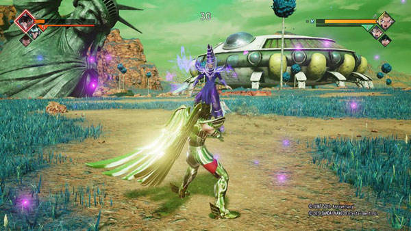 jump force review (7)
