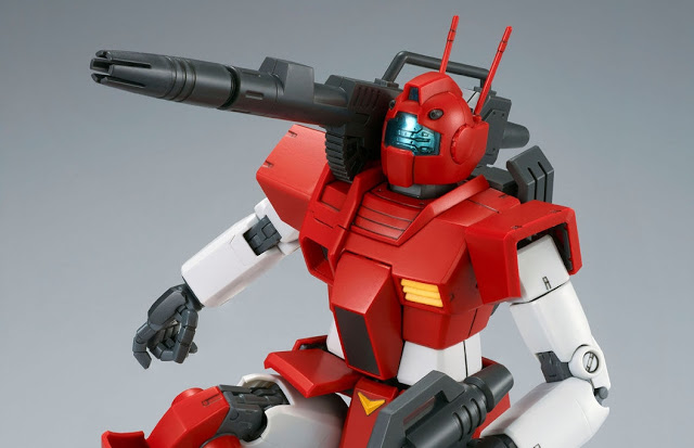 mg-gm-cannon-red-head