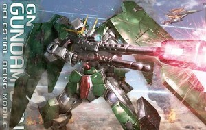 mg-gundam-dynames-box-art - Copy