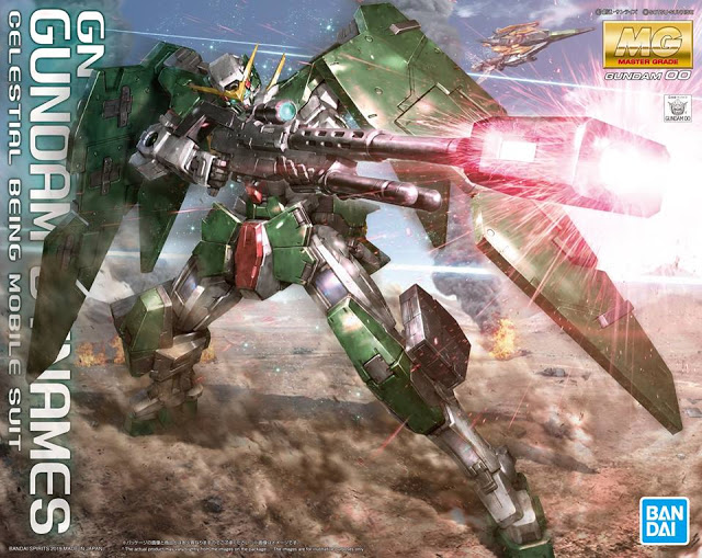 mg-gundam-dynames-box-art