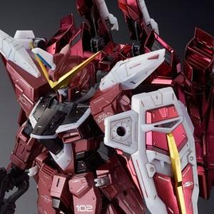 mg-justice-gundam-special-coating-ver (1)