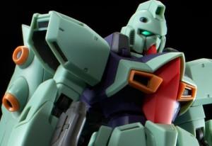 re-100-gunblaster