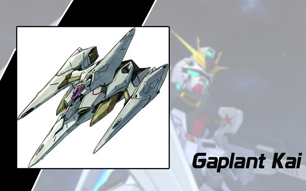 sd-g-gen-mysterious-mobile-suits (11)