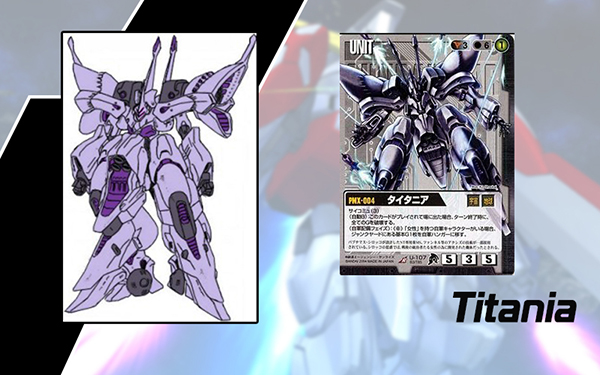 sd-g-gen-mysterious-mobile-suits (5)