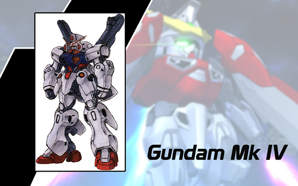 sd-g-gen-mysterious-mobile-suits (8)