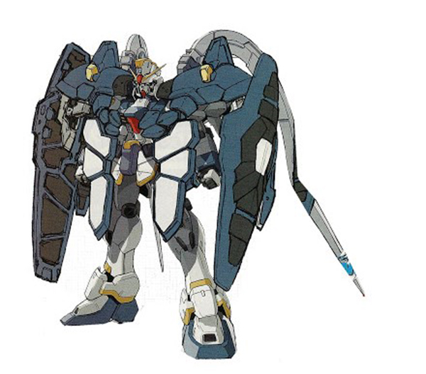 variation-form-gundam-wing-ew-glory-of-losers (11)