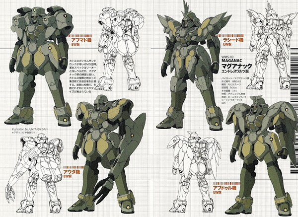 variation-form-gundam-wing-ew-glory-of-losers (14)