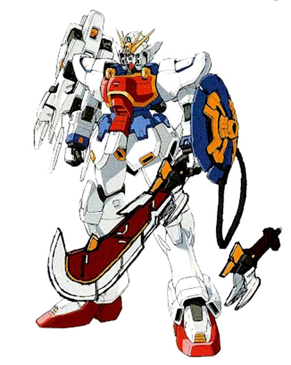 variation-form-gundam-wing-ew-glory-of-losers (16)