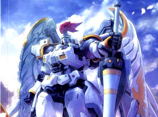 variation-form-gundam-wing-ew-glory-of-losers (18)