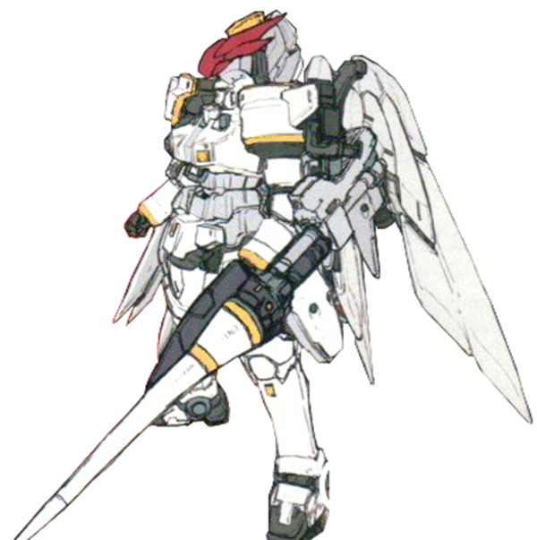 variation-form-gundam-wing-ew-glory-of-losers (22)