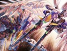 variation-form-gundam-wing-ew-glory-of-losers (23)