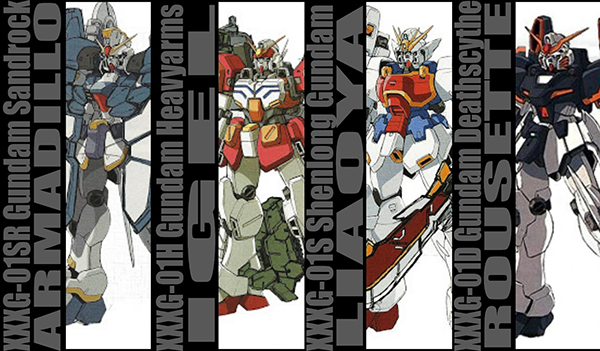 variation-form-gundam-wing-ew-glory-of-losers (3)