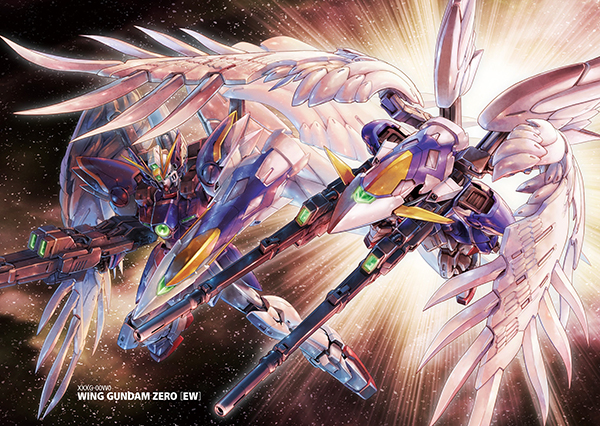 variation-form-gundam-wing-ew-glory-of-losers (4)