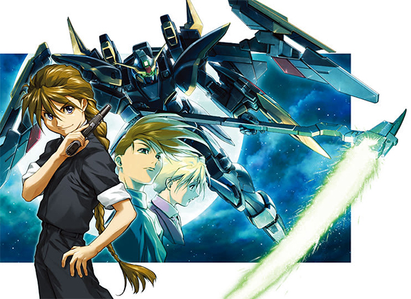 variation-form-gundam-wing-ew-glory-of-losers (7)