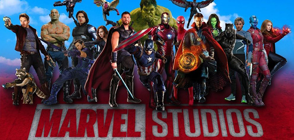 10-fact-marvel-movie-universe (1)