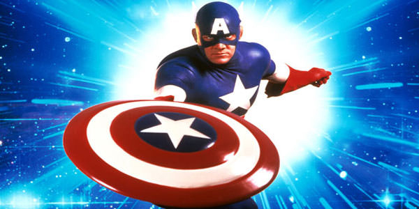 10-fact-marvel-movie-universe (13)